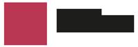 Edno School Logo